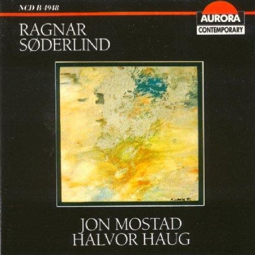 Søderlind/Mostad/Haug (CD)