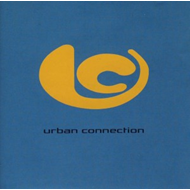 Urban Connection (CD)