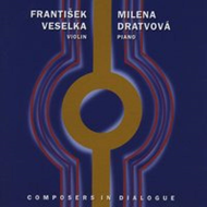 Composers In Dialog (CD)