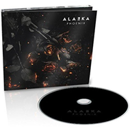 Phoenix - Limited Digipack Edition (CD)