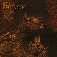 Tell Me This Is A Dream - Expanded Edition (CD)