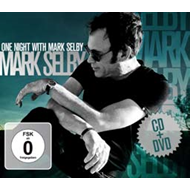 One Night With Mark (CD + DVD)
