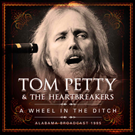 A Wheel In The Ditch - Alabama Broadcast 1995 (2CD)