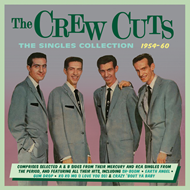 Singles Collection 1954-60 (2CD)