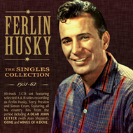 Singles Collection 1951-62 (2CD)