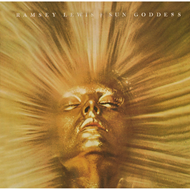 Sun Goddess (Remastered) (CD)