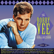Bobby Vee Collection 1959-62 (2CD)