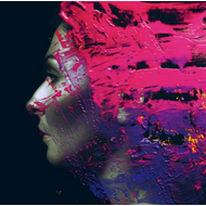 Hand. Cannot. Erase. (Digipack) (CD)