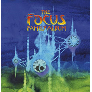 Focus Family Album (2CD)