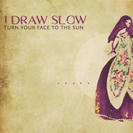 Turn Your Face To The Sun (CD)