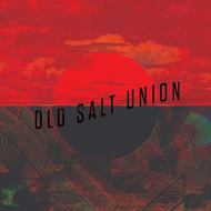 Old Salt Union (CD)