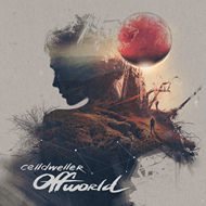 Offworld (CD)