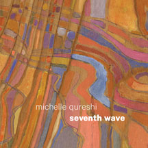 Seventh Wave (CD)