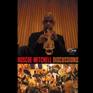 Discussions Orchestra (CD)