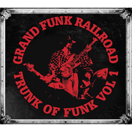 Trunk Of Funk Vol 1 (6CD)