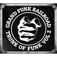 Trunk Of Funk Vol 2 (6CD)