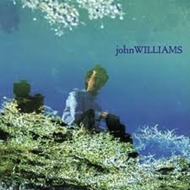 John Williams (CD)