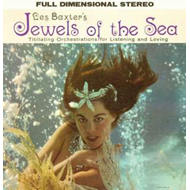 Jewels Of The Sea (CD)