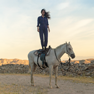 Produktbilde for Mattiel (USA-import) (CD)