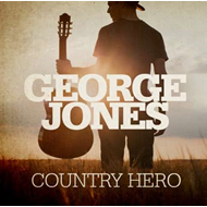 Country Hero (2CD)