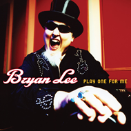 Play One For Me (CD)