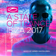 A State Of Trance Ibiza 2017 (2CD)
