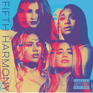Fifth Harmony (CD)