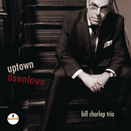 Uptown, Downtown (CD)