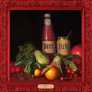 Deer Tick Vol. 1 (CD)