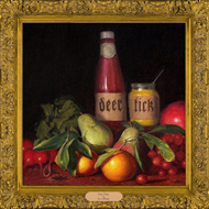 Deer Tick Vol. 2 (CD)