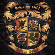 Blazon Stone - Expanded Edition (CD)