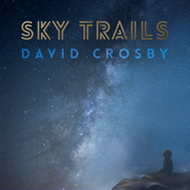 Sky Trails (CD)