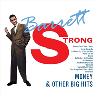 Money & Other Big Hits (CD)