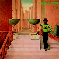 Big City (Remastered) (CD)
