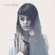 Tancred (CD)