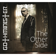The Other Side (CD)