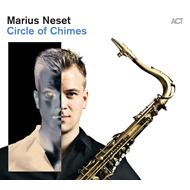 Circle Of Chimes (CD)
