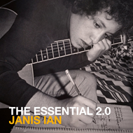 The Essential Janis Ian 2.0 (2CD)