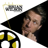 Playback: The Brian Wilson Anthology (CD)