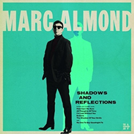 Shadows And Reflections (CD)