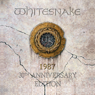 1987 - 30th Anniversary Deluxe Edition (2CD)