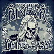 Dying Is Easy (CD)