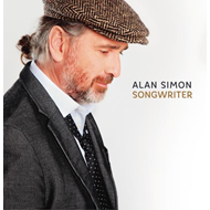 Songwriter (2CD)