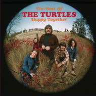 Happy Togther - The Best Of The Turtles (2CD)