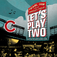 Let's Play Two (CD)