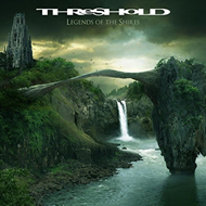 Legends Of The Shires - Limited Edition (CD)