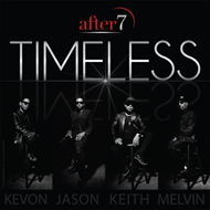 Produktbilde for Timeless (CD)