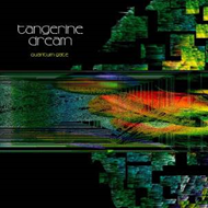 Quantum Gate (CD)
