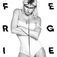 Double Dutchess (CD)