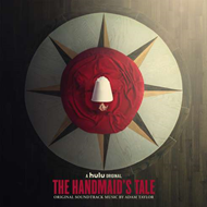 The Handmaid's Tale - Original Soundtrack Music (CD)
